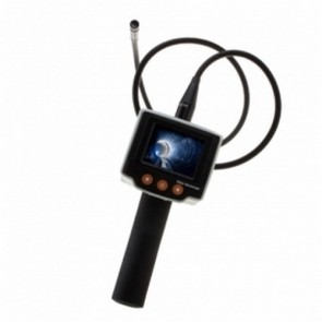 Pinhole camera with DVR with Mini Snake Camera Potable DVR Spy Camera - Pinhole camera with DVR with Mini Snake Camera Potable DVR Spy Camera