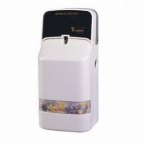 Hydronium Air Purifier Hidden Spy Camera - Pinhole Spy Air Purifier Camera DVR Spy Camera 16GB 1280X720