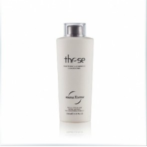 Hidden Shower Cam HD Hair Conditioner Bathroom Spy Camera Waterproof 720P DVR 32GB (Motion Activated+Remote Control)
