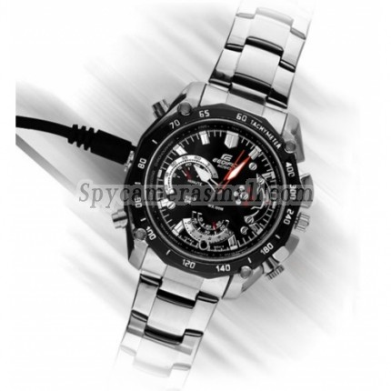 HD hidden Spy Watch Camera - SWISS MILLITARY CLASS MP3 Spy Watch Camera in New Style ,High Resolution Spy Watch Camera DVR 8GB