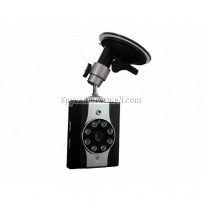 Day And Night Car Camera Recorder - Vehicle Car Camera DVR Video Recorder Night Vision