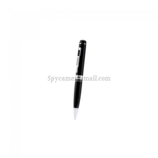 HD hidde Spy Pen Camera DVR - Motion Detection HD Spy Pen Camera