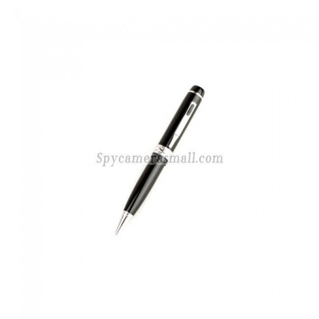 Spy Pen cam - Hidden HD Spy Pen Camera