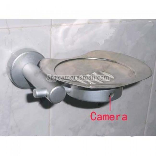 kamera w mydelniczce 720P DVR 32G HD najlepszymi kamery szpiegowskie