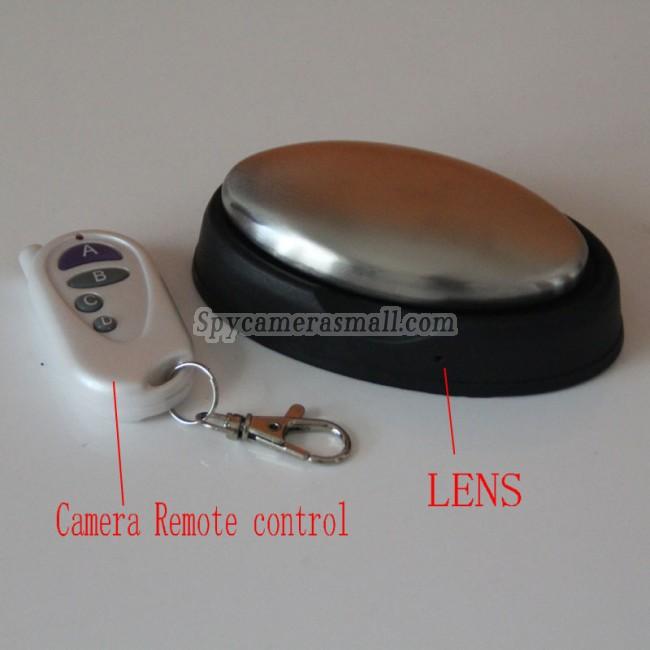 kamerki szpiegowskie w mydelniczce 1080P DVR 32G HD z czujnikiem ruchu najlepszymi kamery szpiegowskie