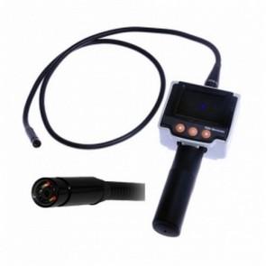 Pinhole camera with DVR with Mini Snake Camera Potable DVR Spy Camera - Scope camera video  inspection camera  With TFT LCD Dispaly snake camera