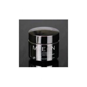 mini spy camera for bathrooms - Bathroom Spy Hidden Camera/Spy Men's Skin Care Cream Bottle Camera Recorder HD 1280x720 32GB