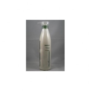 shower cameras motion activated - Spy Shampoo Bottle Hidden Pinhole HD Spy Camera DVR 16GB (Motion Activated)