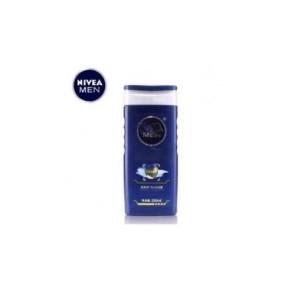 Bathroom Spy Cam Shampoo Shower Gel Camera - Spy Camera For Bathroom,Men's Skin Care Solution Shower Gel Bathroom Spy Camera 32GB