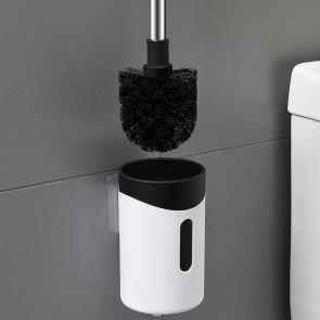 2021 NEW 32GB Bathroom spy camera Hidden Spy Toilet Brush Camera With internal Memory Remote Control Function