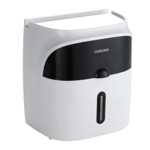best cameras for video in Bathroom 32G Full HD 720P DVR with motion sensor best  Bathroom Spy Camera