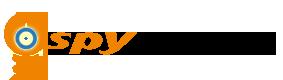 Najlepsze Łazienkowa kamery szpiegowskie na sprzedaż, kup kamera z czujnikiem ruchu w oficjalnym sklepie spy shop